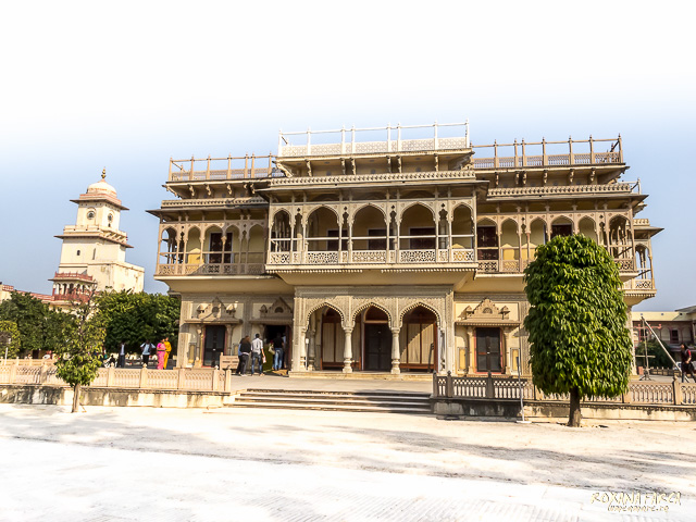 Jaipur_City_Palace_0708
