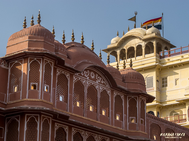 Jaipur_City_Palace_0719