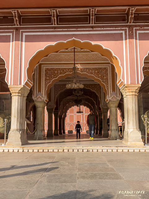 Jaipur_City_Palace_0721