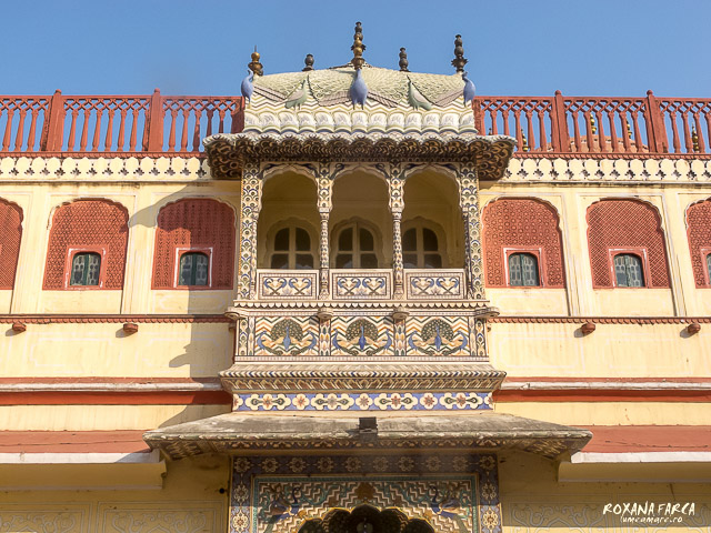 Jaipur_City_Palace_0727