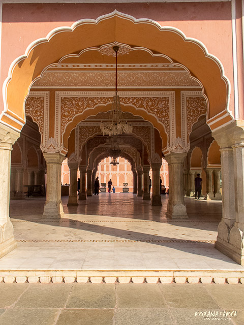 Jaipur_City_Palace_0735