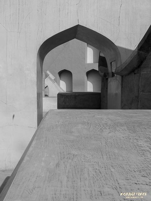 Jaipur_Jantar_Mantar_0667