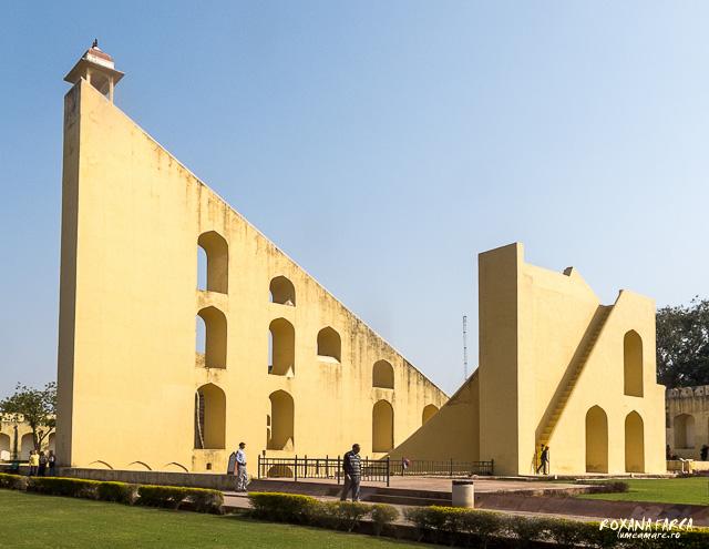 Jaipur_Jantar_Mantar_0673