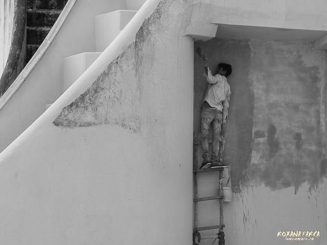 Jaipur_Jantar_Mantar_0679