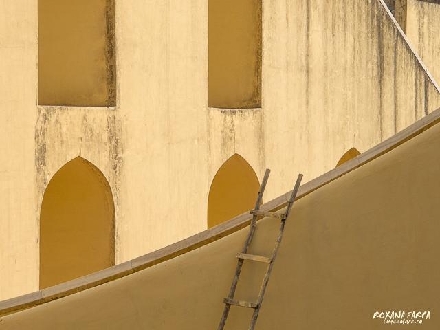 Jaipur_Jantar_Mantar_0682