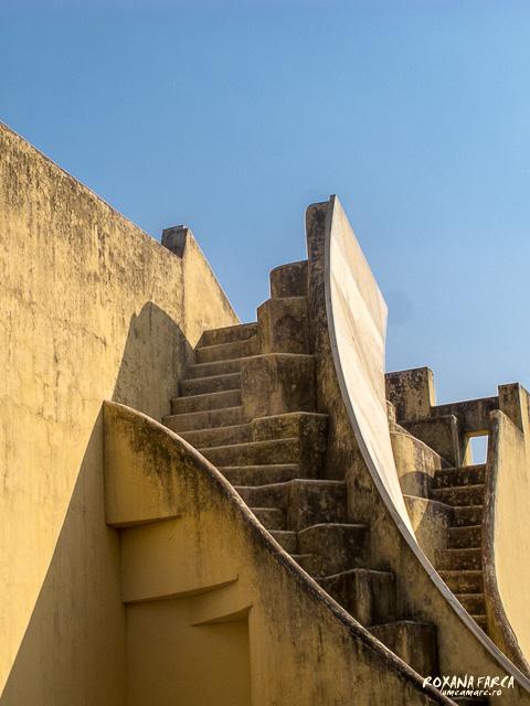 Jaipur_Jantar_Mantar_0683