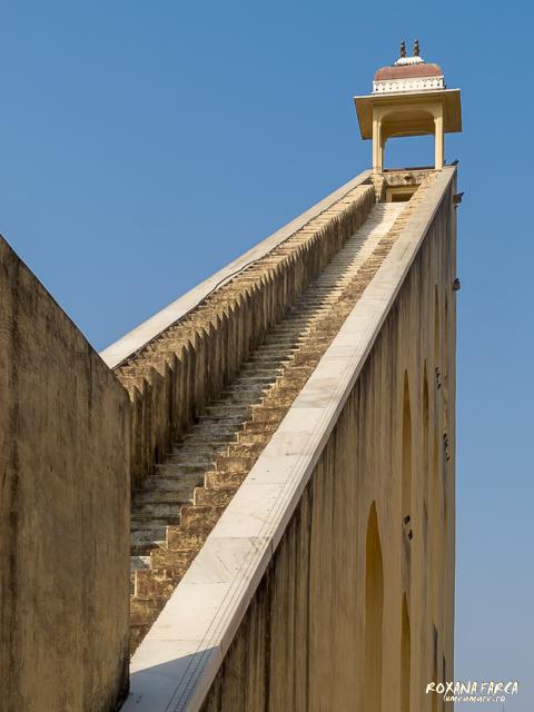Jaipur_Jantar_Mantar_0689