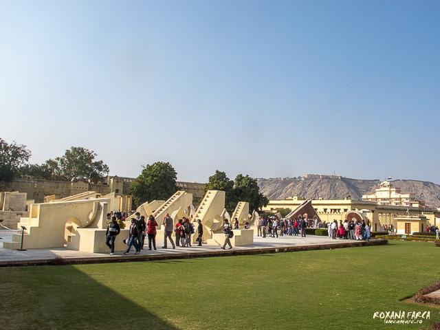 Jaipur_Jantar_Mantar_0691