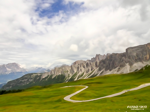 Acuarele-Dolomiti-02275