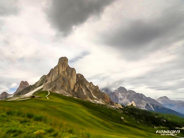 Acuarele-Dolomiti-02276