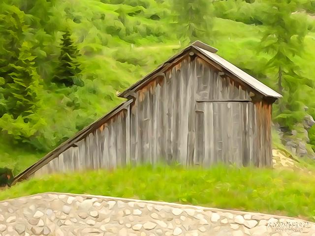 Acuarele-Dolomiti-02311