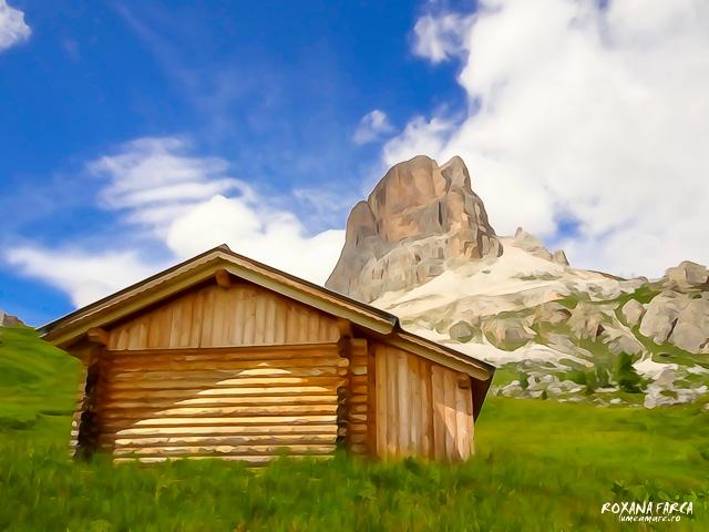 Acuarele-Dolomiti-02325