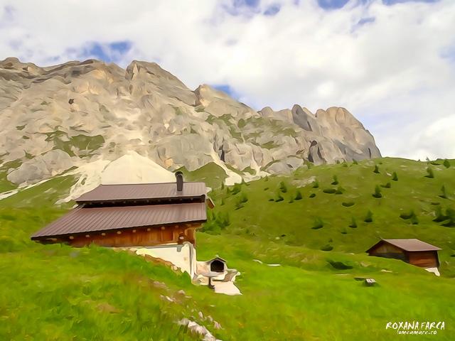 Acuarele-Dolomiti-02326