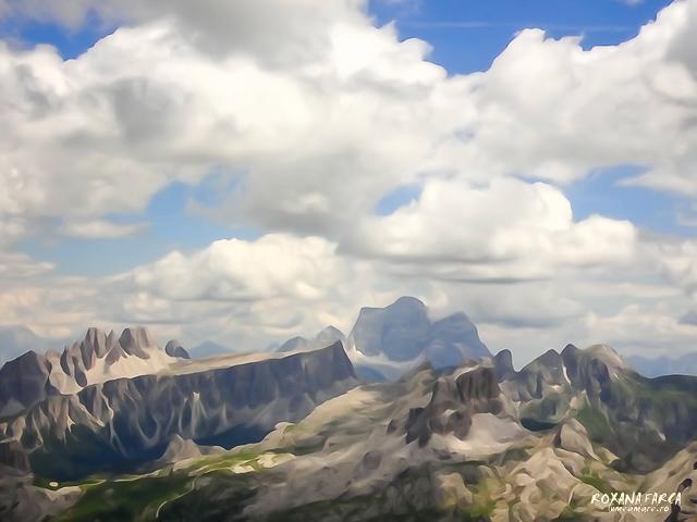 Acuarele-Dolomiti-02665