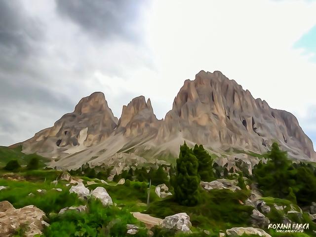 Acuarele-Dolomiti-03027