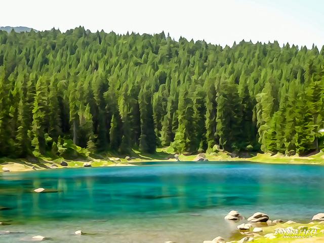 Acuarele-Dolomiti-03124