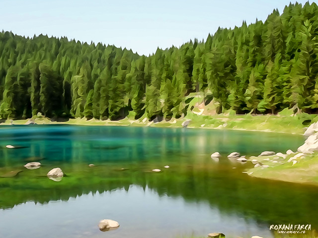 Acuarele-Dolomiti-03127