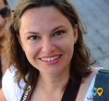 Andreea Weinerich