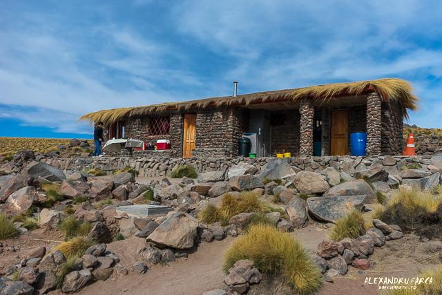Atacama-01975