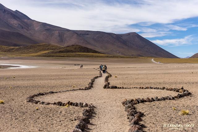 Atacama-01982