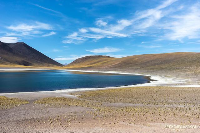 Atacama-01999