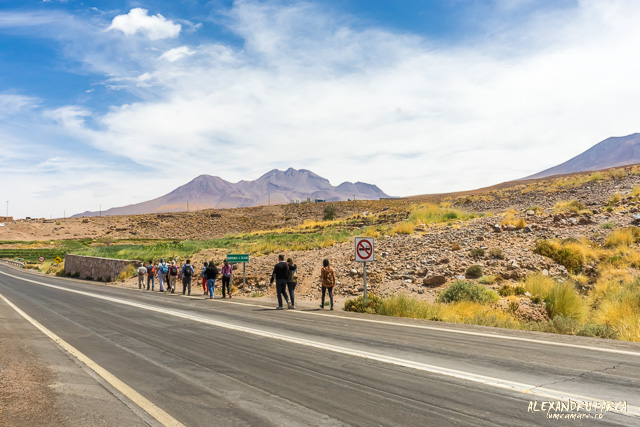 Atacama-02050