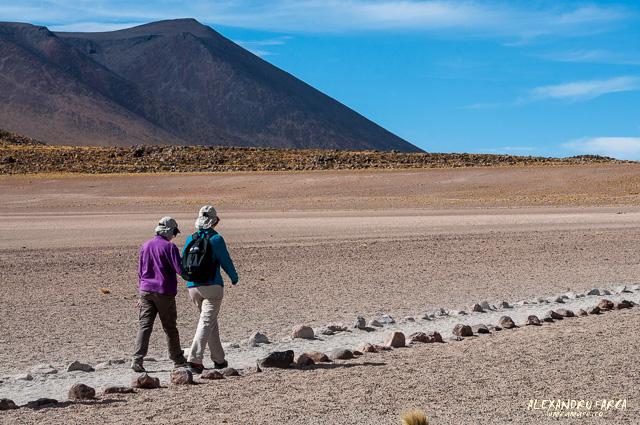 Atacama-7667