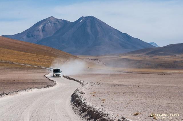 Atacama-7668