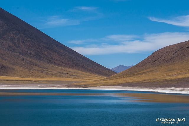 Atacama-7674