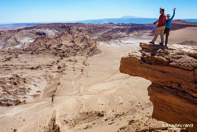 Atacama-Valle-della-Luna-02306