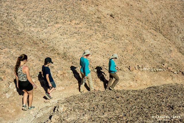Atacama-Valle-della-Luna-02317