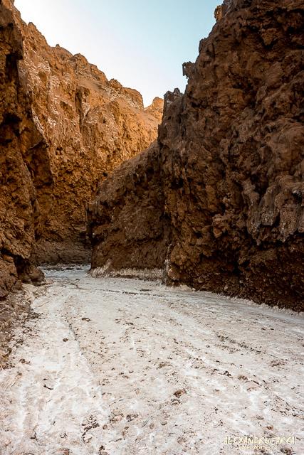 Atacama-Valle-della-Luna-02370