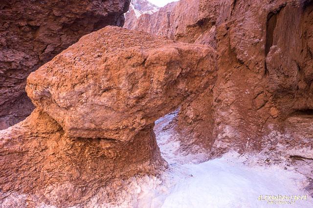 Atacama-Valle-della-Luna-02392
