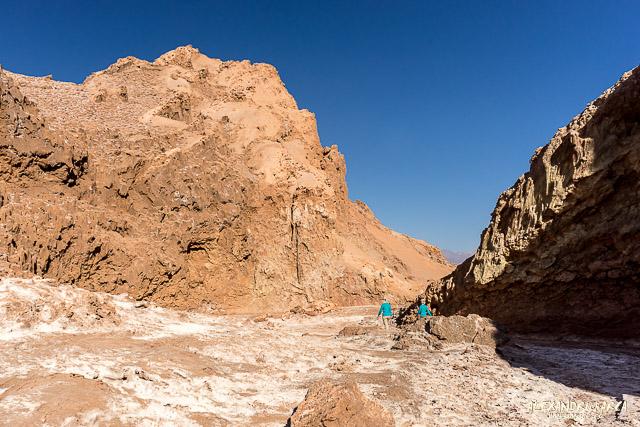 Atacama-Valle-della-Luna-02414