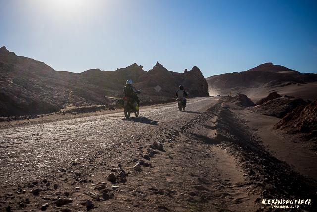 Atacama-Valle-della-Luna-02450