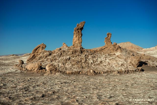 Atacama-Valle-della-Luna-02454