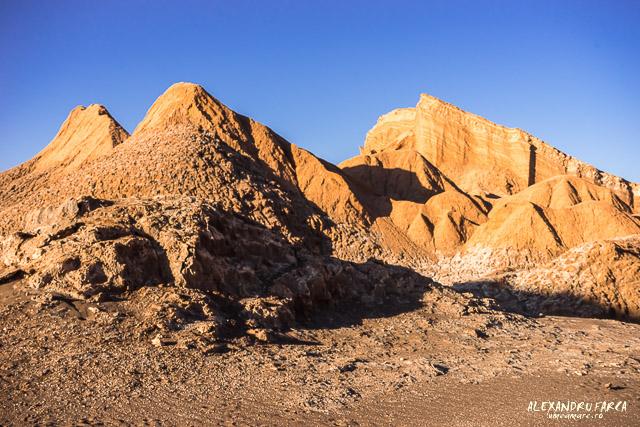 Atacama-Valle-della-Luna-02461