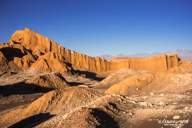 Atacama-Valle-della-Luna-02463