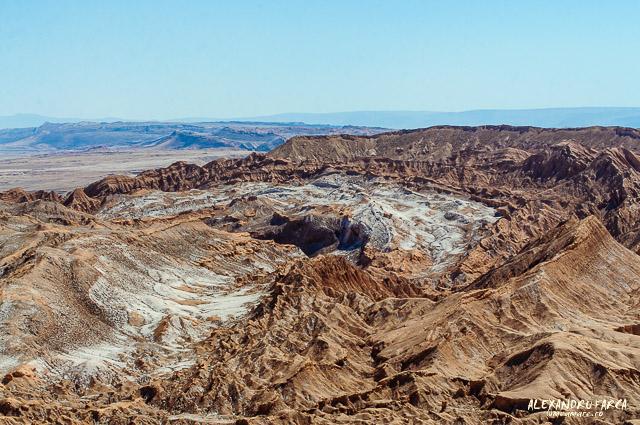 Atacama-Valle-della-Luna-7936