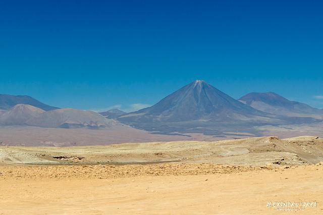 Atacama-Valle-della-Luna-7959