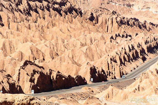 Atacama-Valle-della-Luna-7964