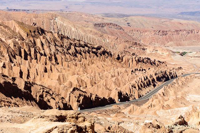 Atacama-Valle-della-Luna-7966
