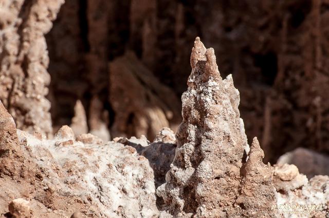 Atacama-Valle-della-Luna-7980