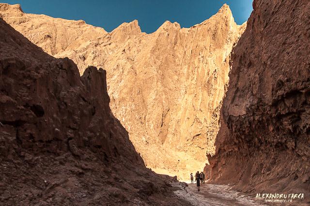 Atacama-Valle-della-Luna-8022
