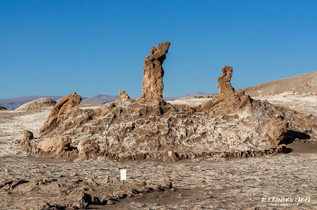Atacama-Valle-della-Luna-8047