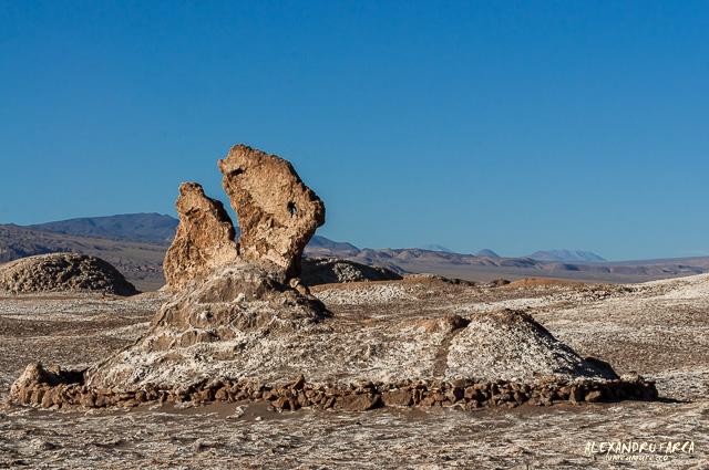 Atacama-Valle-della-Luna-8049