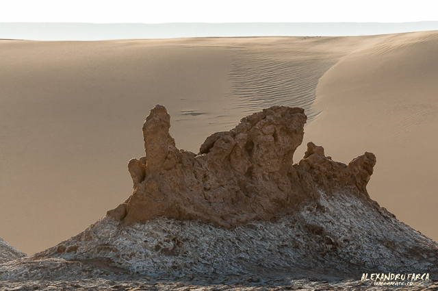 Atacama-Valle-della-Luna-8051