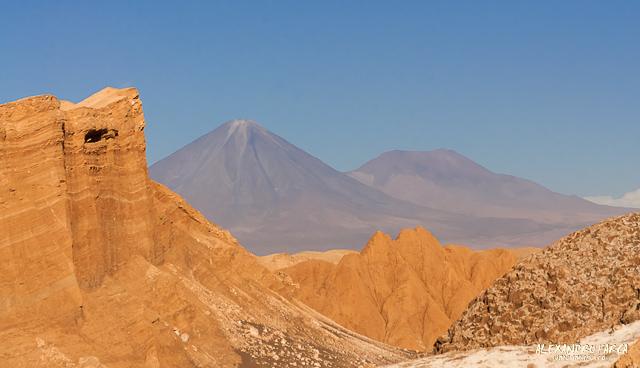 Atacama-Valle-della-Luna-8054