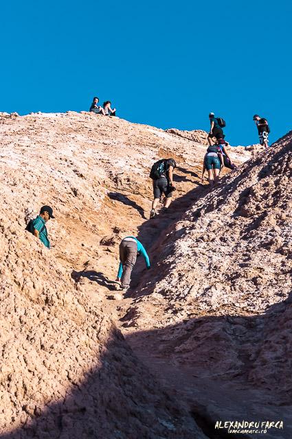 Atacama-Valle-della-Luna-8062