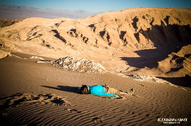 Atacama-Valle-della-Luna-8073